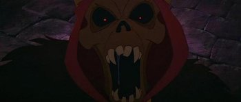http://static.tvtropes.org/pmwiki/pub/images/the_black_cauldron_horned_king_6.jpg