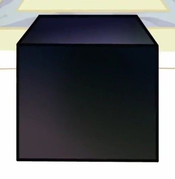 https://static.tvtropes.org/pmwiki/pub/images/the_black_cube_of_darkness.jpg