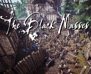 https://static.tvtropes.org/pmwiki/pub/images/the_black_masses.png