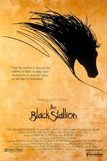 https://static.tvtropes.org/pmwiki/pub/images/the_black_stallion_1979_film_poster.jpg