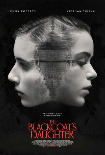 https://static.tvtropes.org/pmwiki/pub/images/the_blackcoats_daughter.jpg