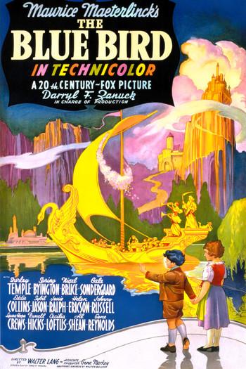 http://static.tvtropes.org/pmwiki/pub/images/the_blue_bird_1940_film_poster.jpg