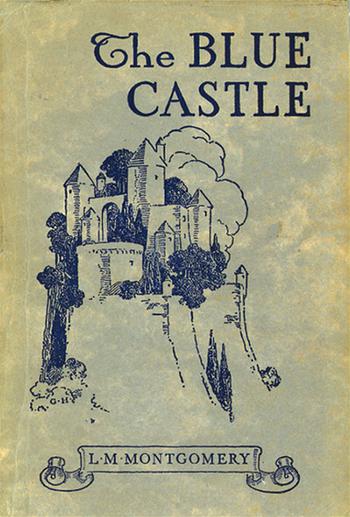 https://static.tvtropes.org/pmwiki/pub/images/the_blue_castle.png
