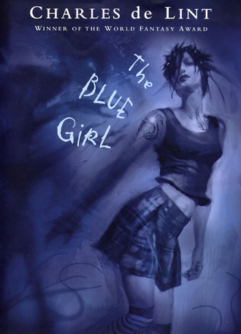 https://static.tvtropes.org/pmwiki/pub/images/the_blue_girl_de_lint.png