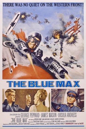 https://static.tvtropes.org/pmwiki/pub/images/the_blue_max.jpeg