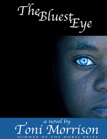 https://static.tvtropes.org/pmwiki/pub/images/the_bluest_eye.jpg