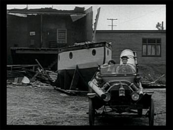 https://static.tvtropes.org/pmwiki/pub/images/the_boat_5161.jpg