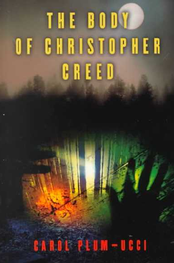 https://static.tvtropes.org/pmwiki/pub/images/the_body_of_christopher_creed.png