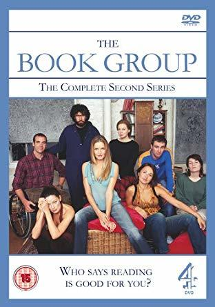 https://static.tvtropes.org/pmwiki/pub/images/the_book_group.jpg