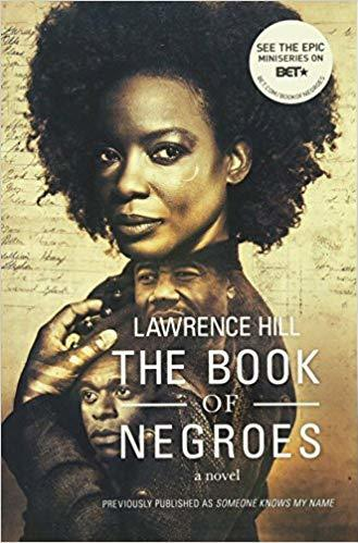 https://static.tvtropes.org/pmwiki/pub/images/the_book_of_negroes.jpg