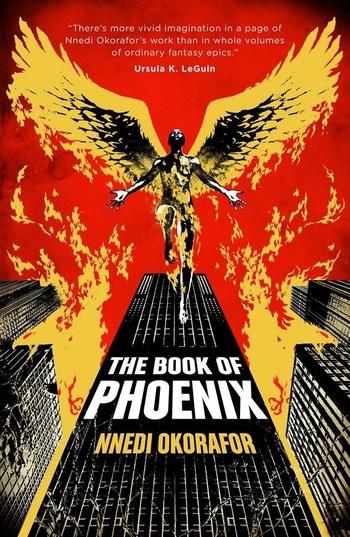 https://static.tvtropes.org/pmwiki/pub/images/the_book_of_phoenix.jpg
