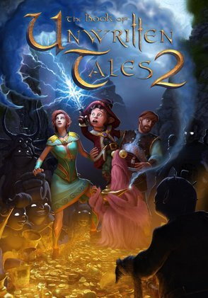 https://static.tvtropes.org/pmwiki/pub/images/the_book_of_unwritten_tales_2_cover.jpg