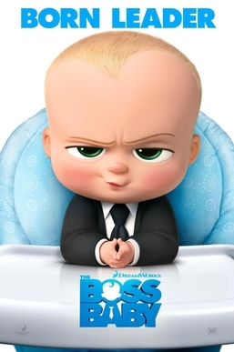 http://static.tvtropes.org/pmwiki/pub/images/the_boss_baby_poster.jpg