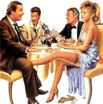 https://static.tvtropes.org/pmwiki/pub/images/the_boss_wife_french_vhs_cover1.png