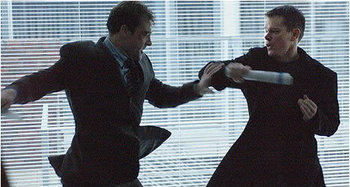 https://static.tvtropes.org/pmwiki/pub/images/the_bourne_supremacy_awesome.jpg
