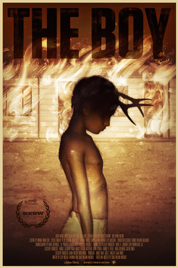 https://static.tvtropes.org/pmwiki/pub/images/the_boy_2015_film_poster.png