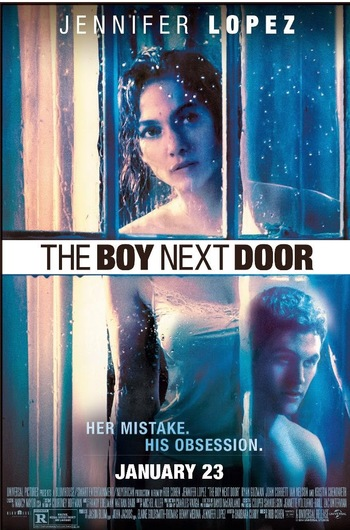 https://static.tvtropes.org/pmwiki/pub/images/the_boy_next_door.jpg