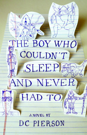 https://static.tvtropes.org/pmwiki/pub/images/the_boy_who_couldnt_sleep.jpg