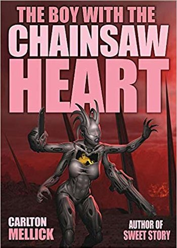 https://static.tvtropes.org/pmwiki/pub/images/the_boy_with_the_chainsaw_heart.jpg