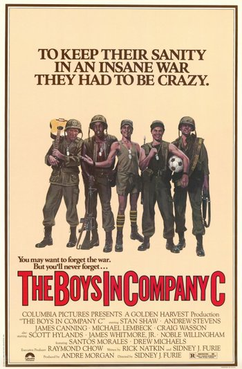 https://static.tvtropes.org/pmwiki/pub/images/the_boys_in_company_c_1978_movie_poster.jpg