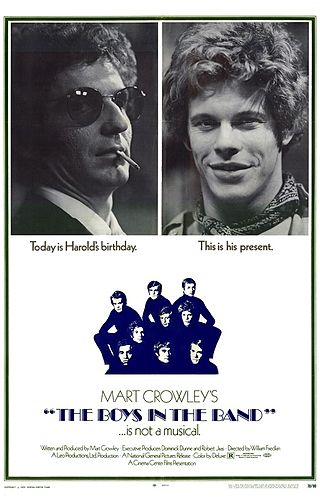 http://static.tvtropes.org/pmwiki/pub/images/the_boys_in_the_band_1970_movie_poster_6.png