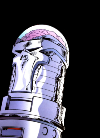 https://static.tvtropes.org/pmwiki/pub/images/the_brain_doom_patrol.png