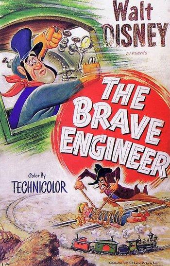 https://static.tvtropes.org/pmwiki/pub/images/the_brave_engineer_poster.jpg