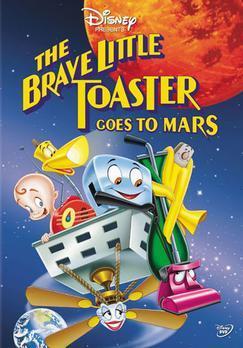 https://static.tvtropes.org/pmwiki/pub/images/the_brave_little_toaster_goes_to_mars.jpg