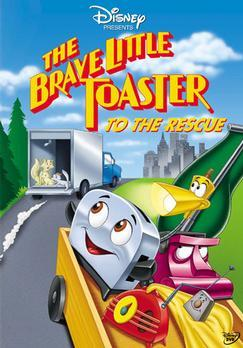 https://static.tvtropes.org/pmwiki/pub/images/the_brave_little_toaster_to_the_rescue.jpg