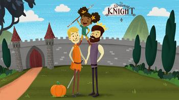 https://static.tvtropes.org/pmwiki/pub/images/the_bravest_knight_post.jpg