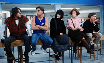 https://static.tvtropes.org/pmwiki/pub/images/the_breakfast_club_1.png