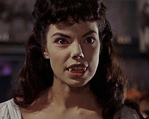 https://static.tvtropes.org/pmwiki/pub/images/the_brides_of_dracula.jpg