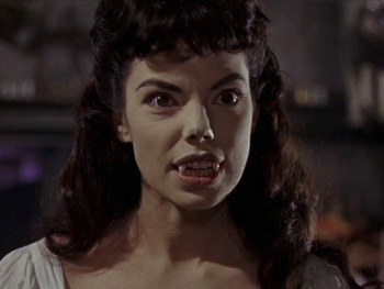 https://static.tvtropes.org/pmwiki/pub/images/the_brides_of_dracula_gina.jpeg