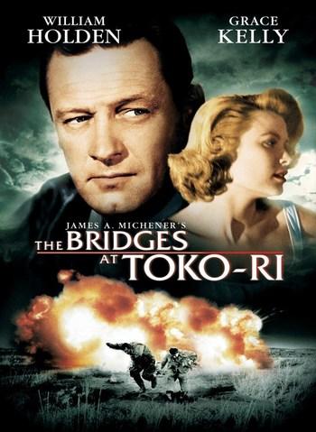 https://static.tvtropes.org/pmwiki/pub/images/the_bridges_at_toko_ri.jpg