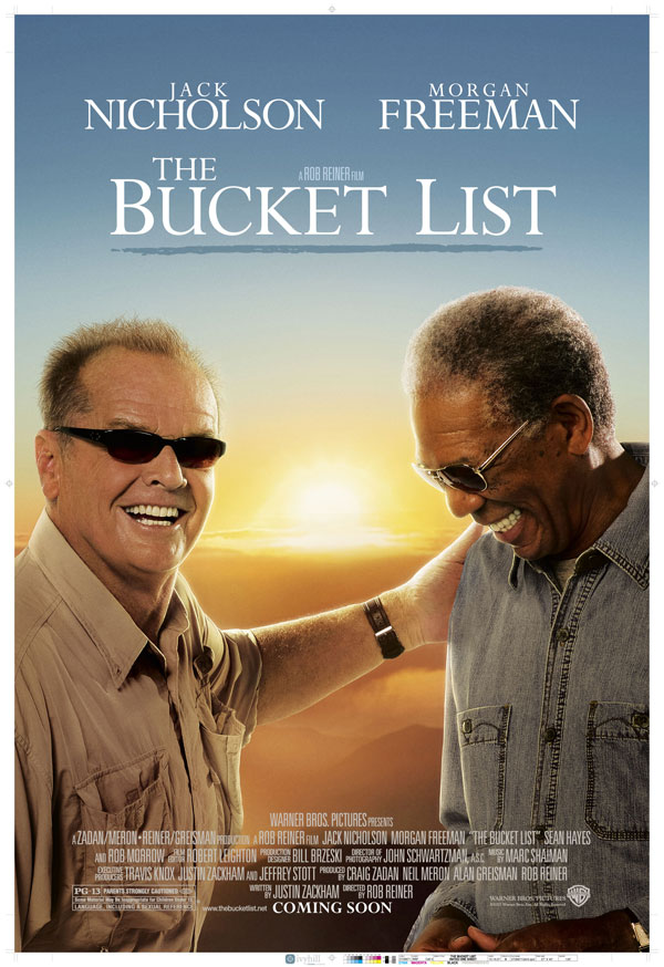 http://static.tvtropes.org/pmwiki/pub/images/the_bucket_list_movie_poster_onesheet.jpg