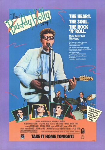 https://static.tvtropes.org/pmwiki/pub/images/the_buddy_holly_story.jpg