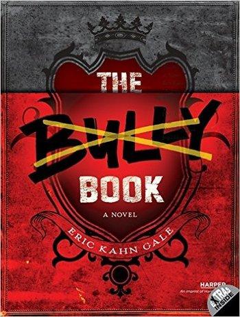 https://static.tvtropes.org/pmwiki/pub/images/the_bully_book.jpg