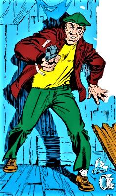 https://static.tvtropes.org/pmwiki/pub/images/the_burglar_marvel_comics_character.png