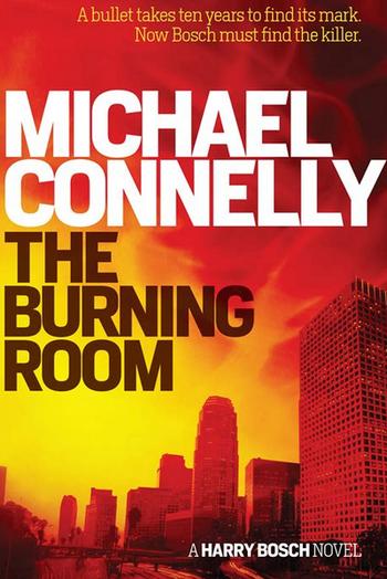 https://static.tvtropes.org/pmwiki/pub/images/the_burning_room.png