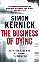 https://static.tvtropes.org/pmwiki/pub/images/the_business_of_dying_cover.png