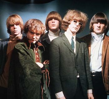 https://static.tvtropes.org/pmwiki/pub/images/the_byrds_8393.jpg