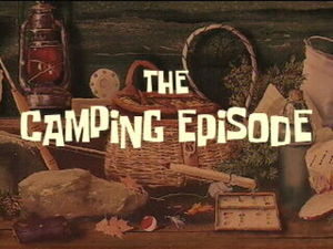 http://static.tvtropes.org/pmwiki/pub/images/the_camping_episode_6440.jpg