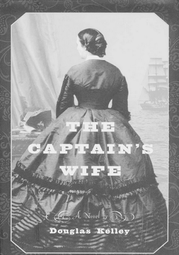 https://static.tvtropes.org/pmwiki/pub/images/the_captains_wife.png