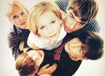 http://static.tvtropes.org/pmwiki/pub/images/the_cardigans.jpg