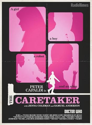 https://static.tvtropes.org/pmwiki/pub/images/the_caretaker_poster_601.jpg