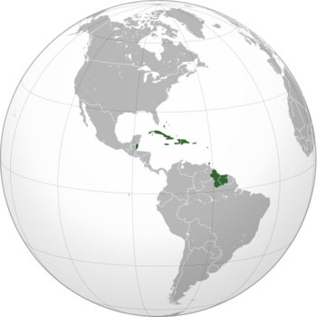 https://static.tvtropes.org/pmwiki/pub/images/the_caribbean_0.png