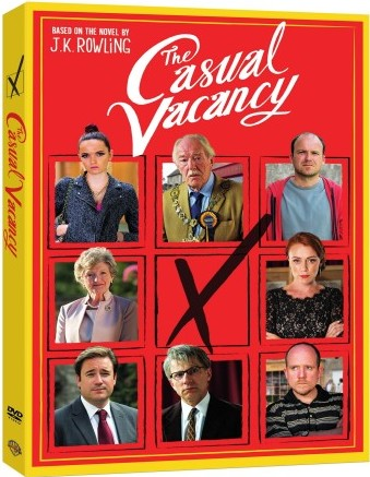 https://static.tvtropes.org/pmwiki/pub/images/the_casual_vacancy.jpg