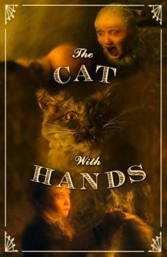 https://static.tvtropes.org/pmwiki/pub/images/the_cat_with_hands.jpg