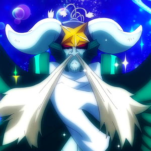 Fairy Tail Celestial Spirits / Characters - TV Tropes
