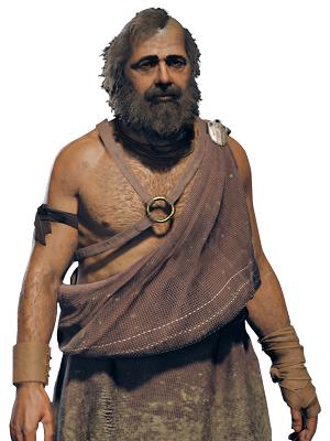 https://static.tvtropes.org/pmwiki/pub/images/the_centaur_of_euboea_aco.png